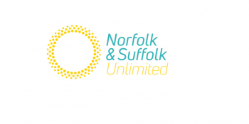 norfolk & suffolk unlimited