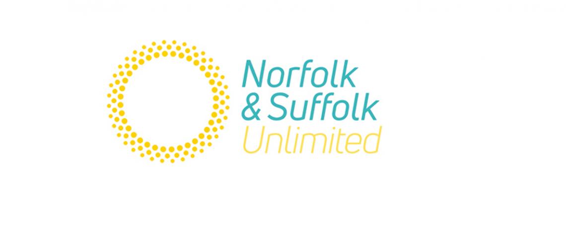 norfolk & suffolk unlimited